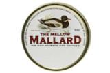 Dan Tobacco Mellow Mallard Pipe Tobacco - 50g Front