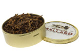 Dan Tobacco Mellow Mallard Pipe Tobacco - 50g Unsealed
