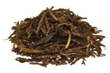 Dan Tobacco Mellow Mallard Pipe Tobacco - 50g Tobacco