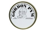 Dan Tobacco Gordon Pym Pipe Tobacco - 50g Front