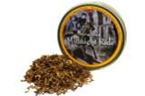 Dan Tobacco Midnight Ride Pipe Tobacco - 50g