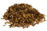Dan Tobacco Midnight Ride Pipe Tobacco - 50g Tobacco