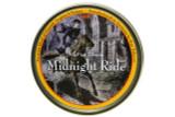 Dan Tobacco Midnight Ride Pipe Tobacco - 50g Front