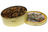 Dan Tobacco Liberty Pipe Tobacco - 50g Unsealed