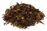 Dan Tobacco Liberty Pipe Tobacco - 50g Tobacco