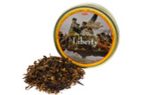Dan Tobacco Liberty Pipe Tobacco - 50g
