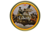 Dan Tobacco Liberty Pipe Tobacco - 50g Front