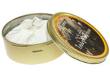 Dan Tobacco Independence Pipe Tobacco - 50g Sealed