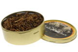 Dan Tobacco Independence Pipe Tobacco - 50g Unsealed