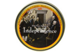 Dan Tobacco Independence Pipe Tobacco - 50g Front
