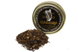 Dan Tobacco Treasures of Ireland Galway Pipe Tobacco - 50g