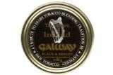 Dan Tobacco Treasures of Ireland Galway Pipe Tobacco - 50g Front