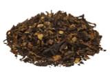 Dan Tobacco Treasures of Ireland Galway Pipe Tobacco - 50g Tobacco