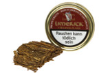 Dan Tobacco Treasures of Ireland Limerick Pipe Tobacco - 50g