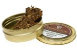 Dan Tobacco Treasures of Ireland Limerick Pipe Tobacco - 50g Unsealed
