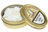 Dan Tobacco Tordenskjold Virginia Slices Pipe Tobacco - 50g Sealed