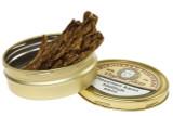 Dan Tobacco Tordenskjold Virginia Slices Pipe Tobacco - 50g Unsealed
