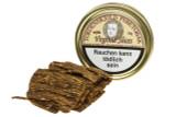 Dan Tobacco Tordenskjold Virginia Slices Pipe Tobacco - 50g