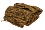 Dan Tobacco Tordenskjold Virginia Slices Pipe Tobacco - 50g Tobacco