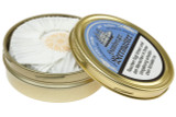 Dan Tobacco Hamborger Beermaster Pipe Tobacco - 50g Sealed
