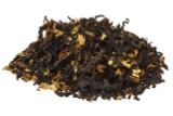 Sillem's Black Pipe Tobacco 100g. Tobacco
