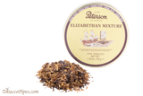 Peterson Elizabethan Mixture Pipe Tobacco