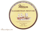 Peterson Elizabethan Mixture Pipe Tobacco Front