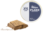 Peterson Flake Pipe Tobacco