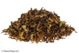 G. L. Pease Virginia Cream Pipe Tobacco Tobacco