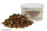 G. L. Pease Virginia Cream Pipe Tobacco
