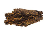 Brebbia Latakia Flake No. 9 Pipe Tobacco Tin - 50g Tobacco