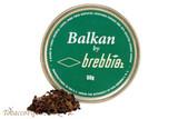 Brebbia Balkan Blend Pipe Tobacco