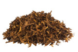 Robert Lewis Wingfield Mixture Pipe Tobacco Tin - 50g Tobacco