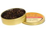 Robert Lewis 123 Mixture Pipe Tobacco Tin - 50g Unsealed