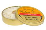 Robert Lewis 123 Mixture Pipe Tobacco Tin - 50g Sealed