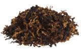 Robert Lewis 123 Mixture Pipe Tobacco Tin - 50g Tobacco