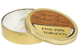Robert Lewis Orcilla Mixture Pipe Tobacco Tin - 50g Sealed