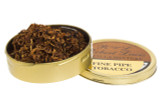 Robert Lewis Orcilla Mixture Pipe Tobacco Tin - 50g Unsealed