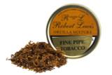 Robert Lewis Orcilla Mixture Pipe Tobacco Tin - 50g