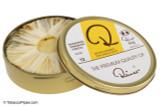 Reiner Yellow Label Pipe Tobacco Tin - 50g Sealed