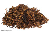 Reiner Yellow Label Pipe Tobacco Tin - 50g Tobacco