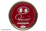Reiner Red Label Pipe Tobacco Tin - 50g Front
