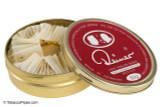 Reiner Red Label Pipe Tobacco Tin - 50g Sealed
