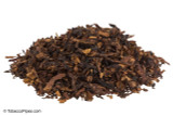 Reiner Red Label Pipe Tobacco Tin - 50g Tobacco
