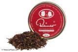 Reiner Red Label Pipe Tobacco Tin - 50g