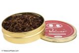 Reiner Red Label Pipe Tobacco Tin - 50g Unsealed