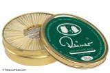 Reiner Green Label Pipe Tobacco Tin - 50g Sealed