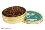 Reiner Green Label Pipe Tobacco Tin - 50g Unsealed