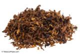 Reiner Green Label Pipe Tobacco Tin - 50g Tobacco