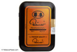 Reiner Professional Blend Pipe Tobacco - 100g Front